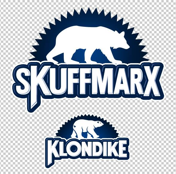 Klondike Bar Spoof for Skuffmark